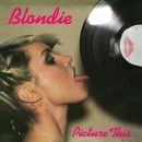Picture This/Blondie