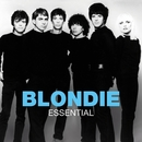 Essential/Blondie