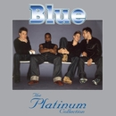 The Platinum Collection/Blue