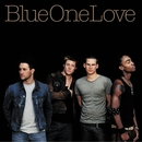 One Love/Blue