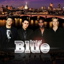 Best Of Blue/ブルー