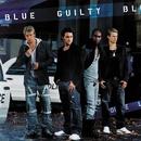 Guilty/ブルー