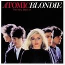 Atomic: The Very Best Of Blondie/Blondie