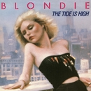 Tide Is High (Digital EP)/Blondie