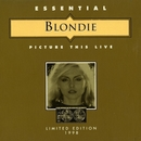 Picture This Live (Live)/Blondie