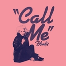 Call Me/Blondie