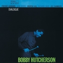 Dialogue (The Rudy Van Gelder Edition)/Bobby Hutcherson