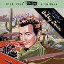 Wild, Cool & Swingin'/Bobby Darin