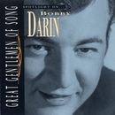 Great Gentlemen Of Song / Spotlight On Bobby Darin/Bobby Darin