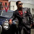 Fly On The Wall/Bobby V.