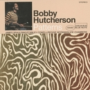Patterns/Bobby Hutcherson