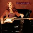 Souls Alike/Bonnie Raitt
