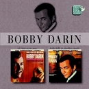 Oh! Look At Me Now/Hello Dolly To Goodbye Charlie/Bobby Darin