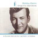 Standards: Bobby Darin/Bobby Darin
