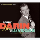 Live From Las Vegas (Live)/Bobby Darin