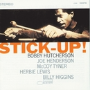 Stick Up!/Bobby Hutcherson