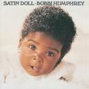 Satin Doll/Bobbi Humphrey