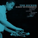 The Kicker/Bobby Hutcherson