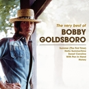 The Very Best Of Bobby Goldsboro/Bobby Goldsboro