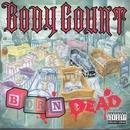 Born Dead/Body Count