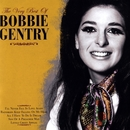 The Very Best Of Bobbie Gentry/Bobbie Gentry