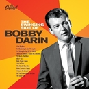 The Swinging Side Of Bobby Darin/Bobby Darin