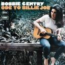 Ode To Billie Joe/Bobbie Gentry