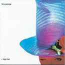 High Hat/Boy George