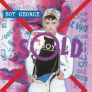 Sold/Boy George