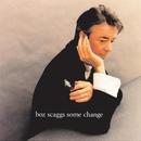 Some Change/Boz Scaggs