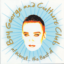 At Worst...The Best Of Boy George And Culture Club/Boy George