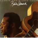 Lookin' For Love Again/Bobby Womack