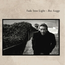 Fade Into Light/Boz Scaggs