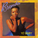 Yo Baby/Brenda Fassie