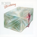 Bloodletting/Boxer