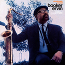 Structurally Sound/Booker Ervin