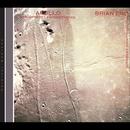 Apollo/Brian Eno
