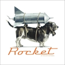 Rocket (A Natural Gambler)/Braund Reynolds
