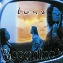 ルナ(Luna)/Boogaloob