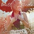 Acoustic/Britt Nicole