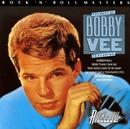 The Best Of Bobby Vee/Bobby Vee