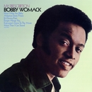 My Prescription/Bobby Womack