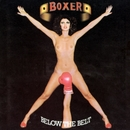 Below The Belt/Boxer