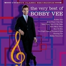 The Very Best Of Bobby Vee/Bobby Vee