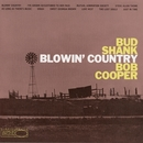 Blowin' Country/Bud Shank