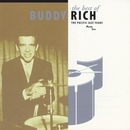 The Best Of Buddy Rich / The Pacific Jazz Years/Buddy Rich