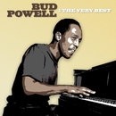 The Very Best/Bud Powell
