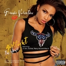 Girlfight (Remix)/Brooke Valentine