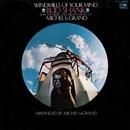 Windmills of Your Mind/Bud Shank