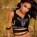 Girlfight/Brooke Valentine